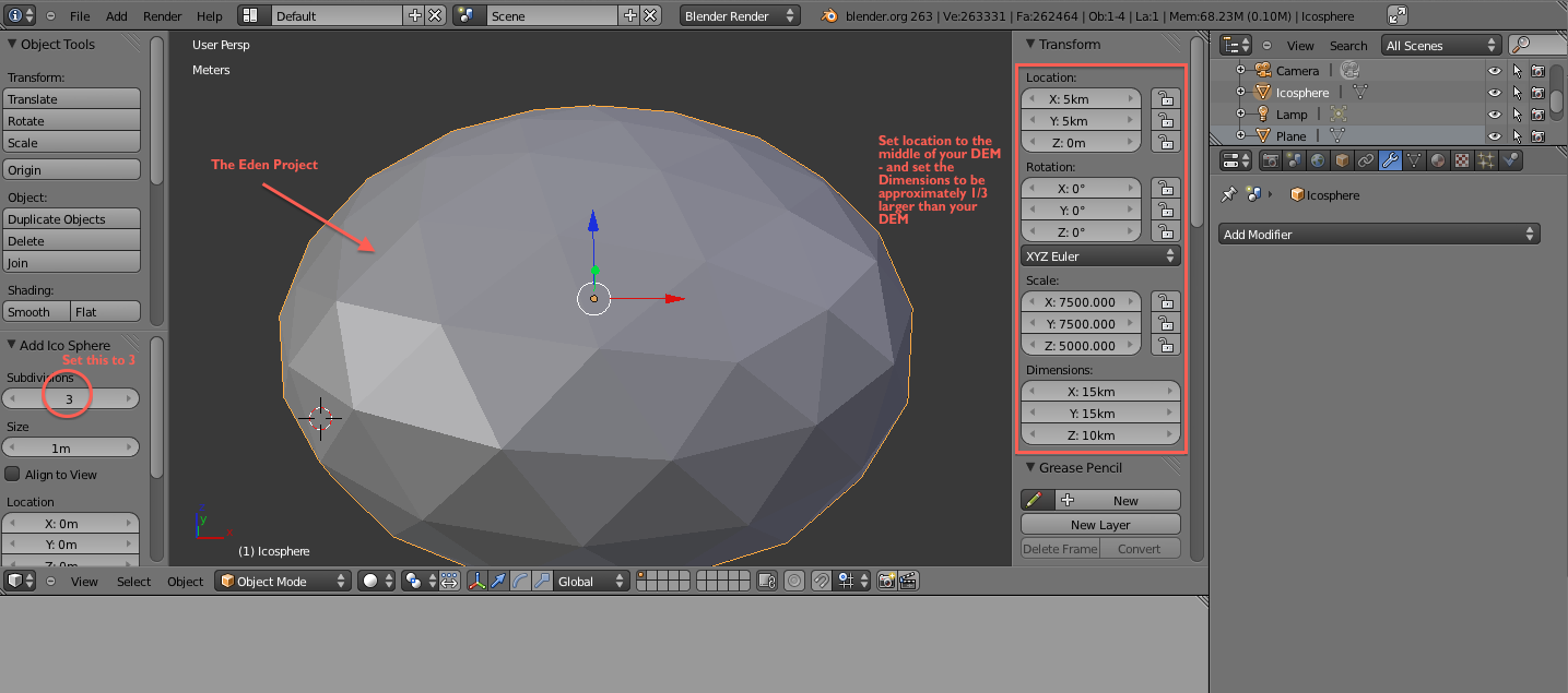 Unity3d crack cgpersia for Cgpersia